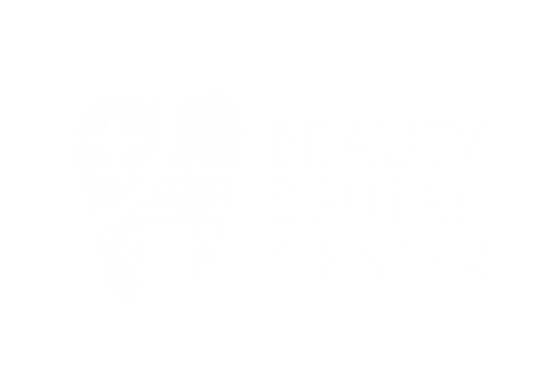 Beauty Dental Center